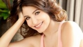 The cost of Anushka Sharma's new car will make your jaw drop to the floor
