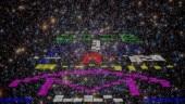 Arecibo message decoded: Google doodle celebrates anniversary of first interstellar radio message