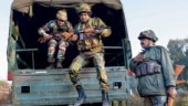 Gangsters, not terrorists, involved in Pathankot vehicle snatching: Police