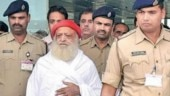 Twitter erupts in support of jailed godman Asaram Bapu