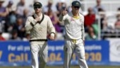 Smith and Warner are most certain to miss the Test series against India as their one-year bans will end in March 2019 (Reuters Photo)