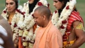 Faizabad district will now be called Ayodhya, Yogi Adityanath announces in Diwali speech