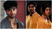 Bepannaah: Is this the new look of Aditya Hooda aka Harshad Chopda post the leap?