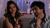 Here's how Jennifer Winget and Harshad Chopda starrer Bepannaah will come to an end