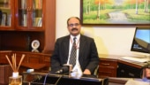 Ajay Bhushan Pandey takes over as revenue secretary: All you need to know about the babu