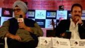 Bishan Singh Bedi has always been critical of IPL (AajTak Photo)