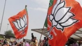 Madhya Pradesh elections: BJP, Congress bank on crorepati candidates with criminal cases