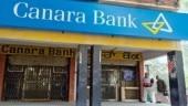 Canara Bank is hiring!