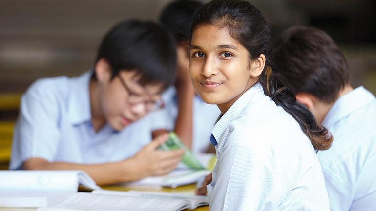 CBSE 2019: Here's the revised fee for submitting Class 10, Class 12 list of  candidates - Education Today News
