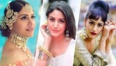 Ishqbaaz's Surbhi Chandna bids goodbye to the show, promises to return in new avatar