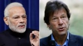 India and Pakistan have to allow these religious pilgrimages to be carried out every year.