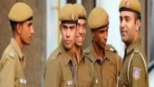 Haryana Police SI, Constable exam schedule released @ hssc.gov.in: Check details