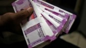 Fake Indian currency smugglers find new routes along Border