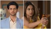 Daily telly updates: Kunal learns the truth in Silisila Badalte Rishton Ka, Zoya points gun at Rajveer in Bepannaah