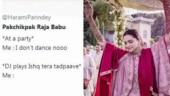 Deepika-Ranveer marriage to Housefull 4: The best memes of the week