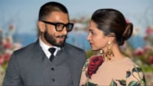 Ranveer and Deepika might share the first photos of wedding today.