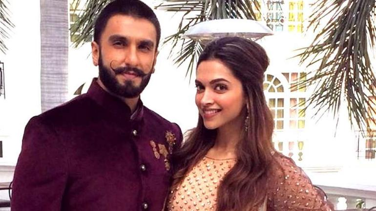 Ranveer Deepika Wedding Reception Venue Date And All You Need To