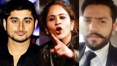 Bigg Boss 12 Day 59 preview: End of happy club, Surbhi, Deepak and Romil fight like cats and dogs