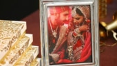 Deepika and Ranveer's wedding giveaway gifts are as beautiful as the couple