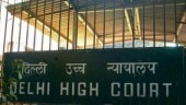 Delhi High Court is hiring! Apply before December 22 for 147 posts