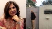 Delhi: Fashion designer, help killed in Vasant Kunj double murder