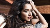 Shraddha Kapoor returns to Saina after dengue with moving post for fans