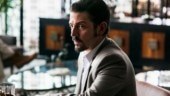 Exclusive: I think the protagonist of Narcos is Cocaine, says Diego Luna