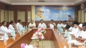 Opposition parties up the ante over construction of dam across Cauvery at Mekedatu