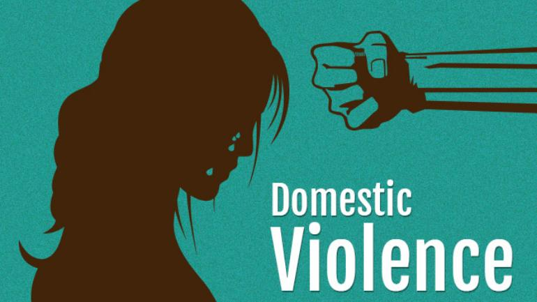 Image result for domestic violence india women
