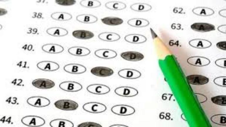 UPTET answer key 2018: All you need to know - Education