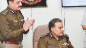 Delhi Police introduces e-learning site Nipun