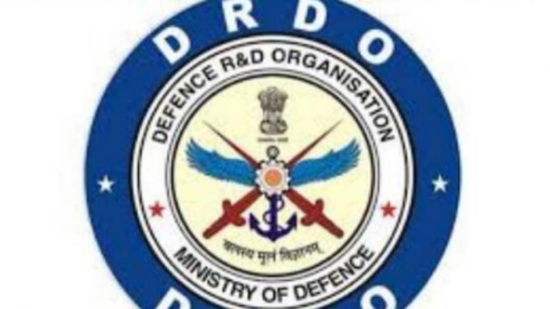 DRDO is hiring