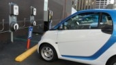 Delhi gov upcoming EV policy addresses concerns to combat air pollution