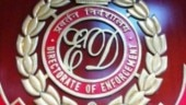 Government cancels ED officer Rajeshwar Singh's leave without citing reason