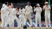 3rd Test: England 6 wickets away from historic series sweep after Sri Lanka collapse