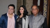 Rangeela Raja row: CBFC says Pahlaj Nihalani film glorifies violence against women