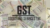 Despite severe floods, Kerala records highest growth in GST collection