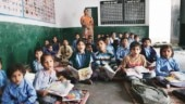 Schools in Ghaziabad to adopt 'Chhota Internet' to digitally provide quality education without the use of internet