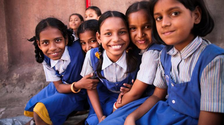 Scholarship, laptop, pattanaik, Odia, students