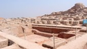 New details revealed about Indus Valley Civilization: Why did these people disappear?