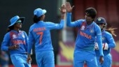 World T20: Harmanpreet happy with semifinal berth but demands more from Team India