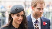 Meghan Markle and Prince Harry have lost 3 staff members since Royal wedding. This is why
