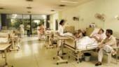 265 schools in Delhi get green signal to set up health clinics, tweets Manish Sisodia