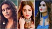 Kasauti Zindagi Kay 2: Komolika aka Hina Khan already setting trends with her accessories?