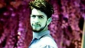 Body of abducted Kashmiri teen found with slit throat