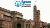 Important news for IGNOU students! IGNOU TEE December 2018 admit cards to be announced on this date