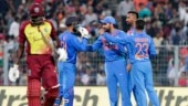 India Vs West Indies T20 Live Streaming: How to Watch IND Vs WI T20 Match Live on Hotstar, JioTV, Star Sports, Airtel TV