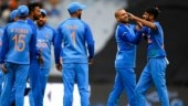 Sydney T20I: India look to level series vs Australia after rain frustrations