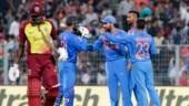 Team India looks to celebrate Diwali with 7th successive T20I series win