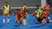 Hockey World Cup 2018: India thrash Olympic champions Argentina in warm-up